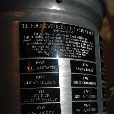 image fergus-award-jpg
