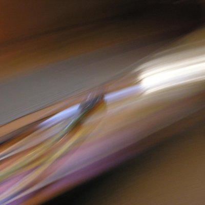image dscn4903-jpg